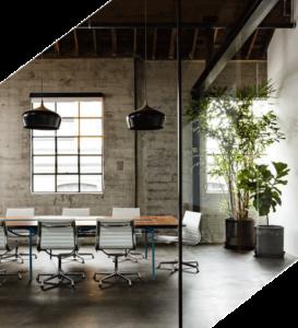 Дизайн офисов в Краснодаре